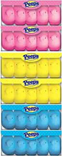 Best marshmallow easter eggs Reviews