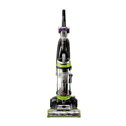 Bissell Cordless Vacuum Amazon Com