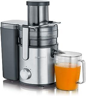Amazon.es: Envío gratis - Extractores de zumo / Licuadoras y ...