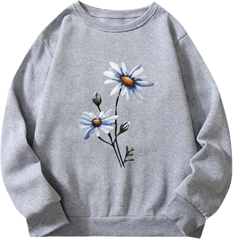 Lovor Moody Cow Hoodie for Women, Women's Cute Cow Print Thin Tunics Casual Loose Long Sleeve Tracksuit Top Hoodie Sweatshirt