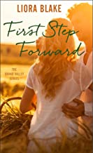 First Step Forward (The Grand Valley Series Book 1)