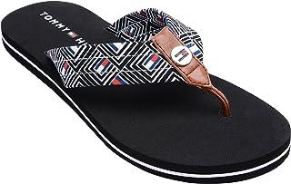 Women's, Creates Sandal