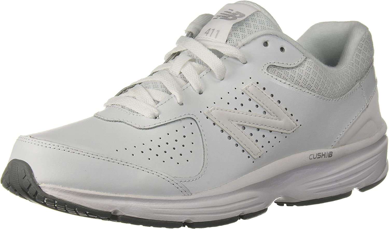 New Balance Men's 411v2 Walking shoes
