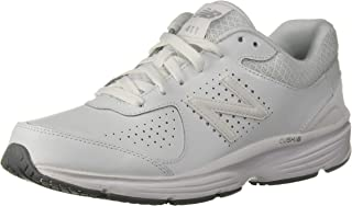 ad729144e6 Amazon.com: White Men's Shoes