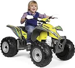 24 volt ride on quad