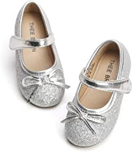 12inch Doll shoes/_ sandals /_UK stock /_ /_fits toddler dolls/_CLOTHES