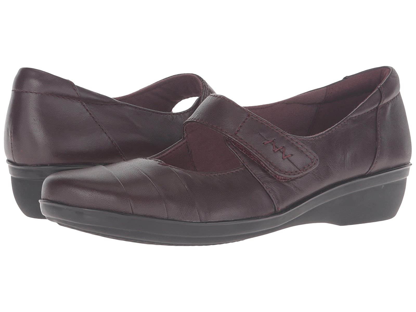Clarks Everlay KennonCheap and distinctive eye-catching shoes