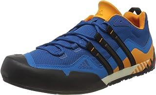 adidas Terrex Swift Solo, Zapatillas de Deporte Unisex Adulto