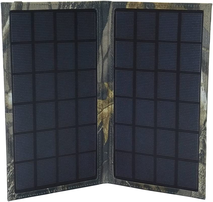 Free shipping WYYZSS Solar Charger Super intense SALE 6W Foldable Pane Panel