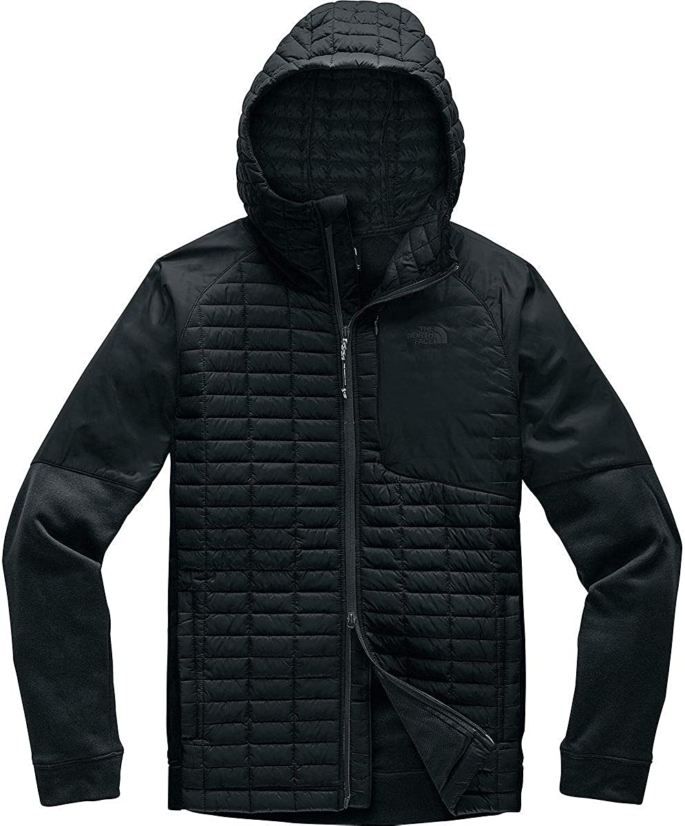The Fees free!! North Face Men's Thermoball Flash Hoodie Free Shipping Cheap Bargain Gift