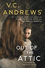Out of the Attic (10) (Dollanganger)