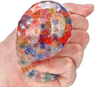 Amazon.es: pelotas antiestres: Juguetes y juegos