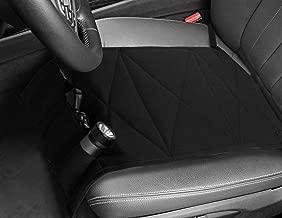 Best seat gun holster Reviews