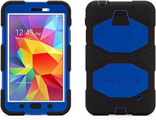 Best samsung galaxy tab 4 7 inch accessories Reviews