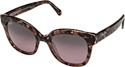 Maui Jim Honey Girl