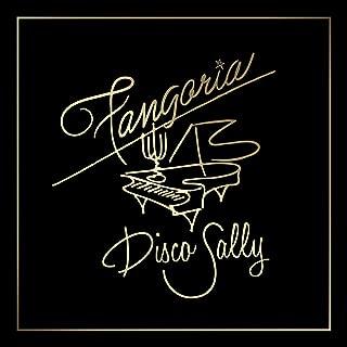 Disco Sally (Pianíssimo) [Live]