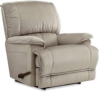 niagara chair for sale