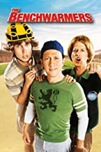 baseball movie with rob schneider