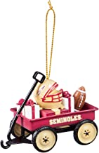 Best florida state ornament Reviews