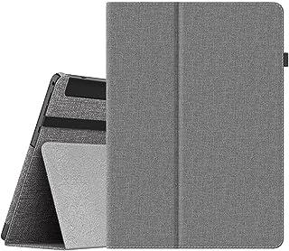 Dragon Touch タブレット K10 /Note Pad K10 保護ケース Dadanism Dragon Touch K10 カバー Dragon Touch タブレット 10.1インチ Note Pad K10 ケース PUレザー...
