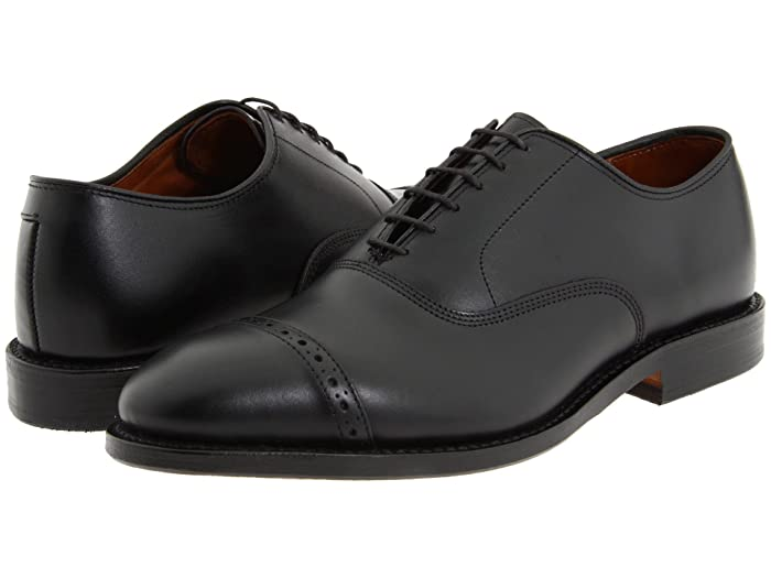 Allen Edmonds Fifth Avenue