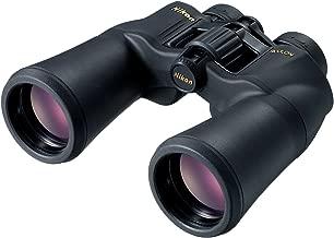 Nikon Aculon A211 16x50 Negro Binocular - Binoculares (197