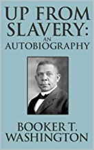 Up from Slavery_ An Autobiography