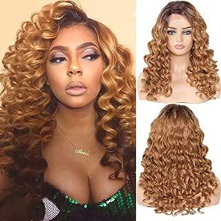 Best wig color 4/27 Reviews