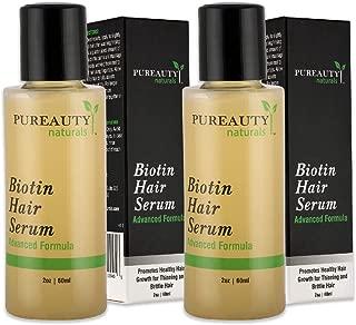 Best ic hair serum Reviews