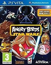 Angry Birds : Star Wars [Edizione: Francia]