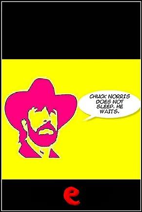 Guns dont kill people, Chuck Norris does. (Radici)