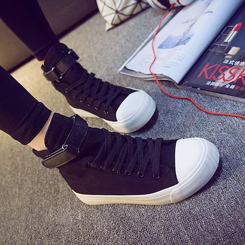 Kpop Mode Hip Hop Style de Salut-Top Chaussures Semelle en Caoutchouc /étudiant Chaussures Casual A.R.M.Y Hot Cadeaux ARM/ÉE LXYA BTS Chaussures de Sport//BTS Bulletproof Jeunesse Chaussures en Toile