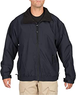 Best 5.11 sierra softshell Reviews