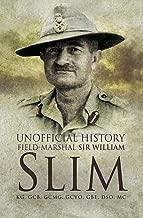 Best william slim biography Reviews