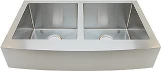 Auric Sinks 33