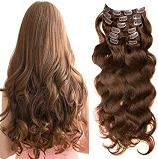 Best curly i tip hair extensions Reviews