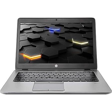 Hp Inc Elitebook 840 G3 I5 6300u 1x8g Computer Zubehör