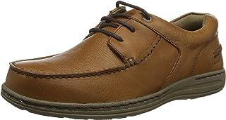Winston, Zapatos de Cordones Derby para Hombre