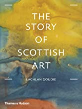 lachlan mcculloch books