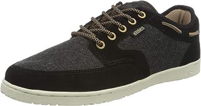 Etnies Men's Dory Shoes