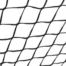 Stijlvol ontwerp Kindervoetbalhek, voetbalhek, voor geschenken Buitensportactiviteiten Kinderen