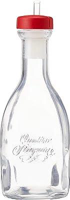 ボルミオリ ロコ Q.S.JAR オイルボトル 500cc 3.27180