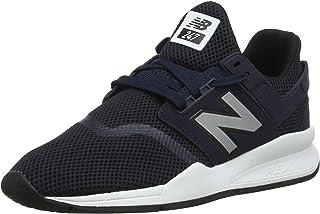 chaussures new balance 247