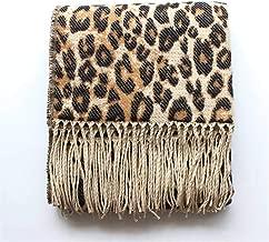 Best costume leopard femme Reviews