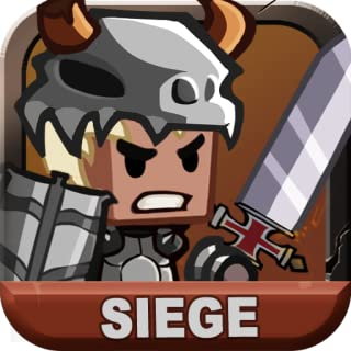 Best lego knights games online Reviews
