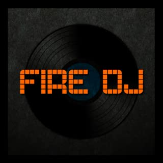 Best dj with the fire Reviews