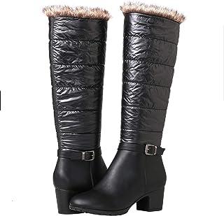 GLOBALWIN Women's The Winter Classic Boots…