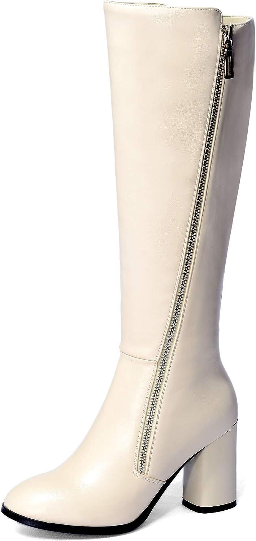 JIEEME z010161, Damen Chelsea Chelsea Stiefel  Spielraum