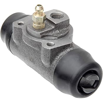 Drum Brake Wheel Cylinder-Premium Wheel Cylinder-Preferred Centric 134.63044