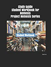 Study Guide Student Workbook for Nemesis Project Nemesis Series